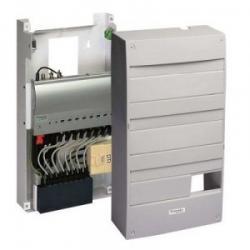 coffret-opale-vdi-alvidis-automatique-grade-3-schneider-