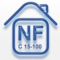 nfc15100