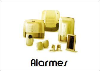 Alarmes 1